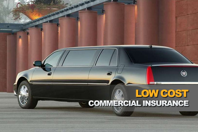 affordable-commercial-insurance